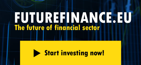 futurefinance partner